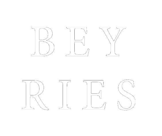 Same light (Beyries)